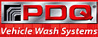 PDQ Vehicle Wash Systems advertises with BuyandSellGasStations.com